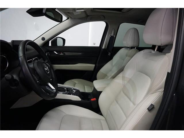 2017 Mazda CX-5 GT (Stk: U7285) in Laval - Image 13 of 24