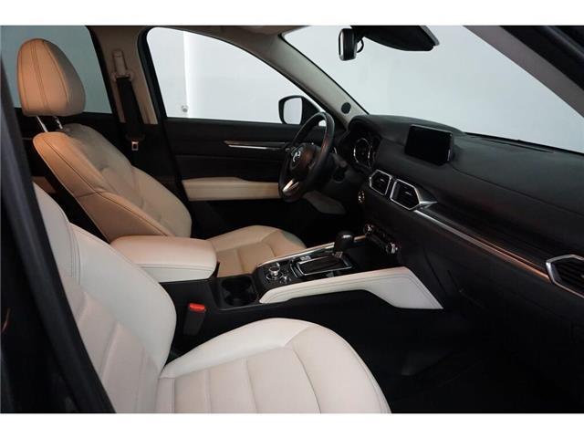 2017 Mazda CX-5 GT (Stk: U7285) in Laval - Image 14 of 24