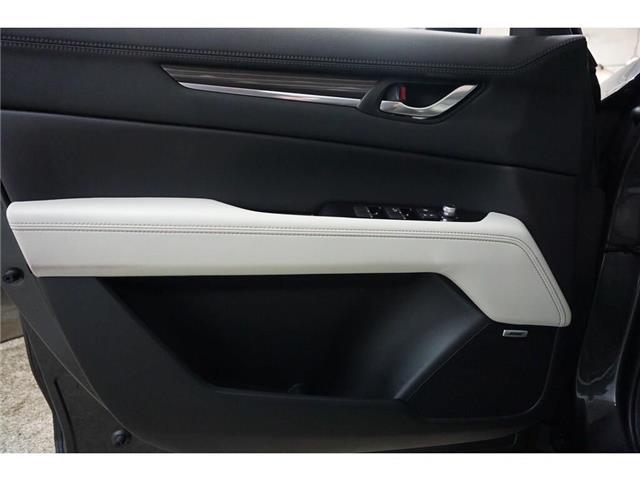 2017 Mazda CX-5 GT (Stk: U7285) in Laval - Image 16 of 24