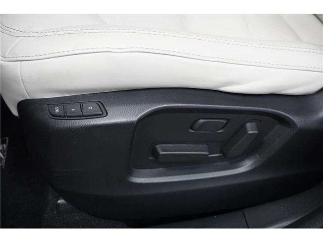 2017 Mazda CX-5 GT (Stk: U7285) in Laval - Image 17 of 24