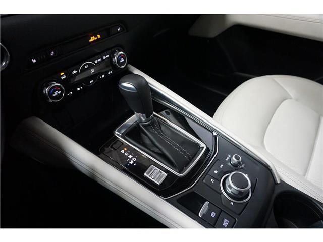 2017 Mazda CX-5 GT (Stk: U7285) in Laval - Image 18 of 24