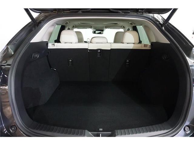2017 Mazda CX-5 GT (Stk: U7285) in Laval - Image 23 of 24