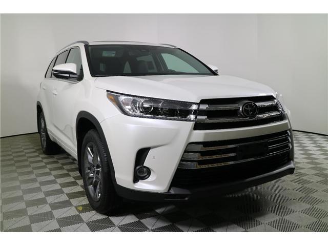 2019 Toyota Highlander Limited (Stk: 290960) in Markham - Image 1 of 24