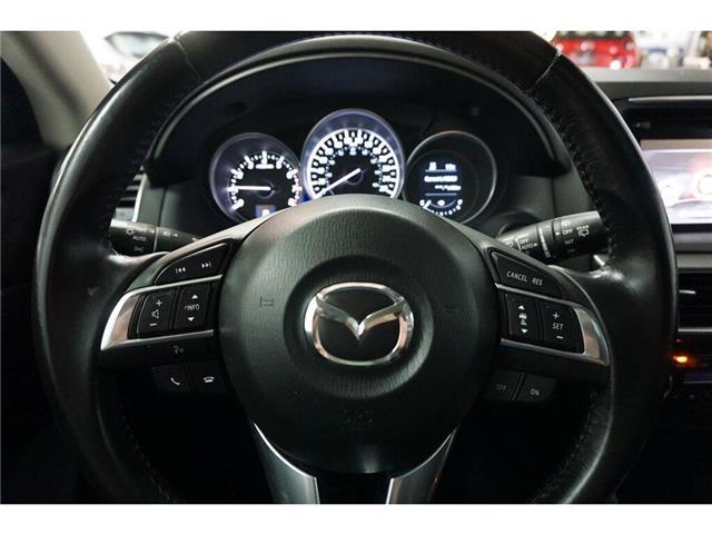 2016 Mazda CX-5 GT (Stk: U7231) in Laval - Image 11 of 24
