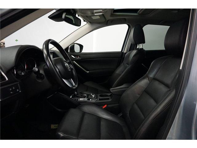 2016 Mazda CX-5 GT (Stk: U7231) in Laval - Image 13 of 24