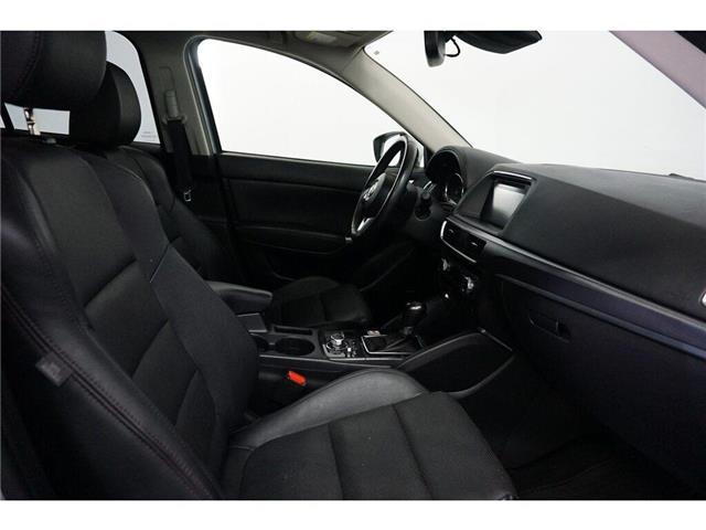 2016 Mazda CX-5 GT (Stk: U7231) in Laval - Image 14 of 24