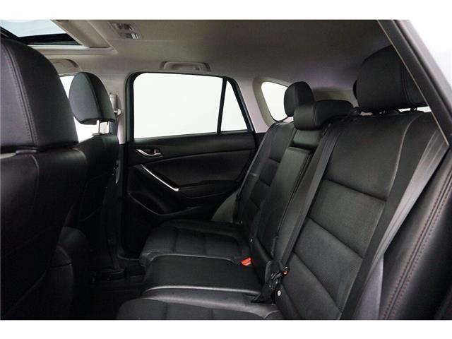 2016 Mazda CX-5 GT (Stk: U7231) in Laval - Image 15 of 24
