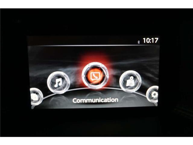 2016 Mazda CX-5 GT (Stk: U7231) in Laval - Image 18 of 24