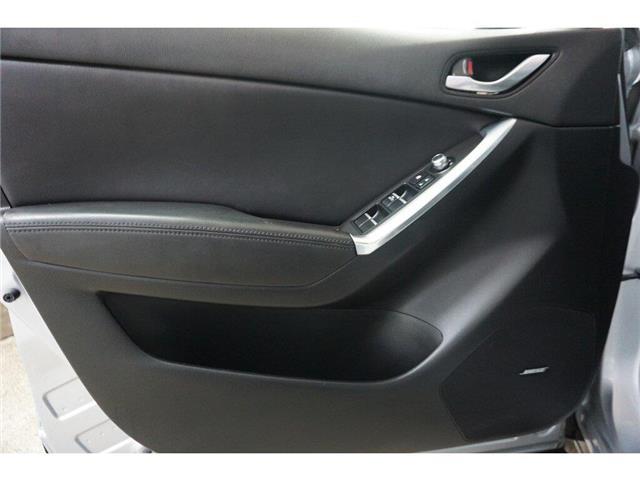 2016 Mazda CX-5 GT (Stk: U7231) in Laval - Image 20 of 24