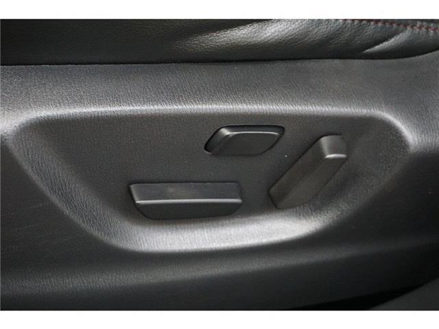 2016 Mazda CX-5 GT (Stk: U7231) in Laval - Image 21 of 24