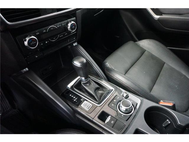 2016 Mazda CX-5 GT (Stk: U7231) in Laval - Image 22 of 24