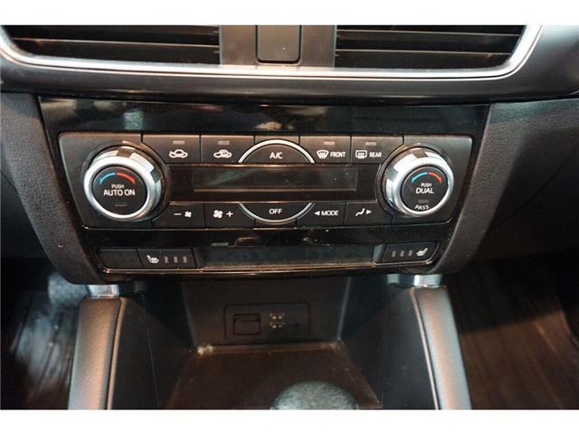 2016 Mazda CX-5 GT (Stk: U7231) in Laval - Image 23 of 24