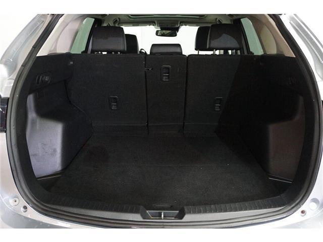 2016 Mazda CX-5 GT (Stk: U7231) in Laval - Image 24 of 24