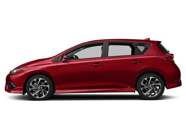 2017 Toyota Corolla iM Base (Stk: 55005) in Hamilton - Image 2 of 9