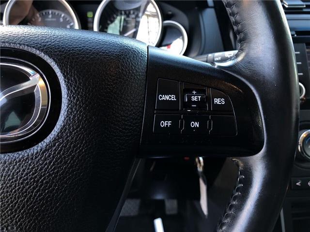 2013 Mazda CX-9 GS (Stk: 302301) in Aurora - Image 13 of 21