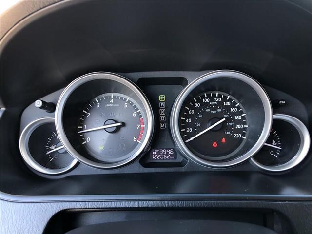2013 Mazda CX-9 GS (Stk: 302301) in Aurora - Image 14 of 21