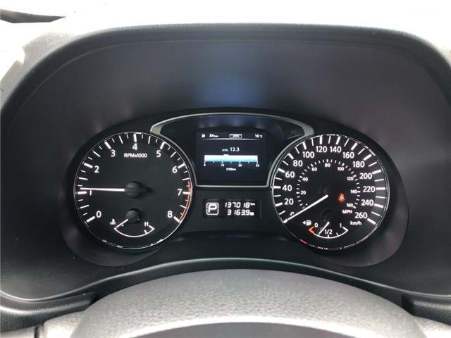 2014 Nissan Pathfinder SV (Stk: 309561) in Aurora - Image 14 of 24