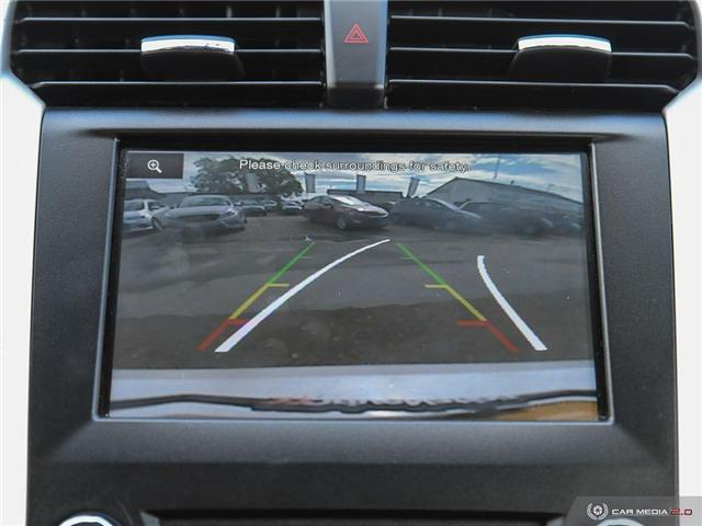 2015 Ford Fusion SE (Stk: A2859) in Saskatoon - Image 26 of 27