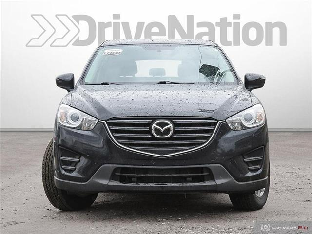 2016 Mazda CX-5 GX (Stk: A2846) in Saskatoon - Image 2 of 27