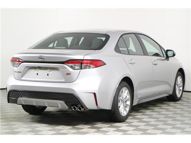 2020 Toyota Corolla SE (Stk: 292900) in Markham - Image 7 of 23