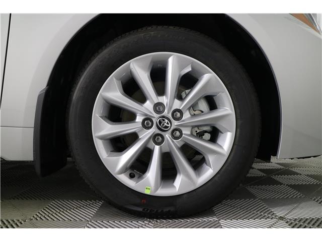 2020 Toyota Corolla SE (Stk: 292900) in Markham - Image 8 of 23