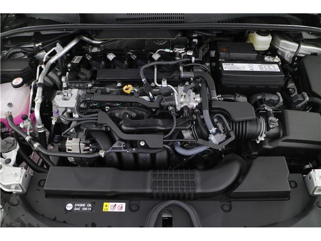 2020 Toyota Corolla SE (Stk: 292900) in Markham - Image 9 of 23
