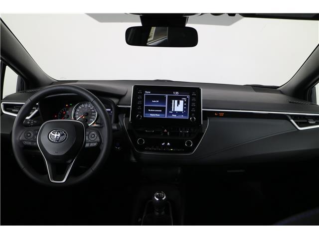 2020 Toyota Corolla SE (Stk: 292900) in Markham - Image 12 of 23