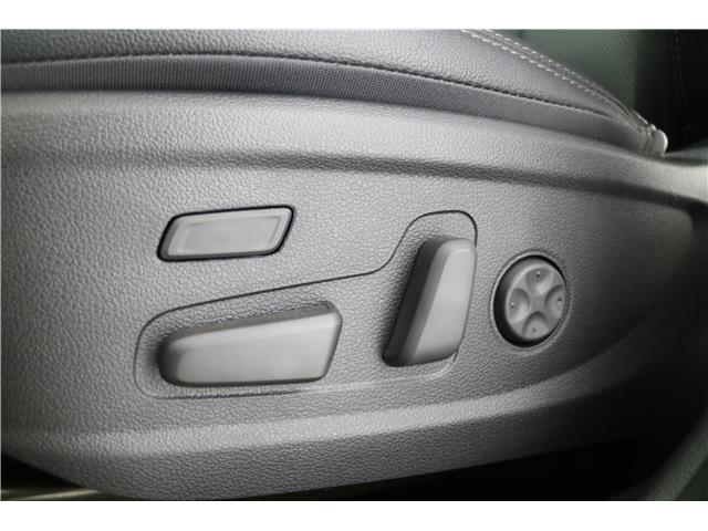 2019 Hyundai Santa Fe Ultimate 2.0 (Stk: 194621) in Markham - Image 21 of 27