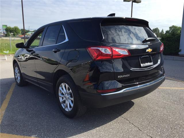 2018 Chevrolet Equinox 1LT (Stk: 24178T) in Newmarket - Image 3 of 21