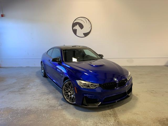 2017 BMW M4 Base (Stk: 1145) in Halifax - Image 2 of 25