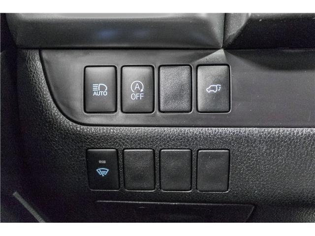 2018 Toyota Highlander XLE (Stk: P9075) in Walkerton - Image 20 of 27