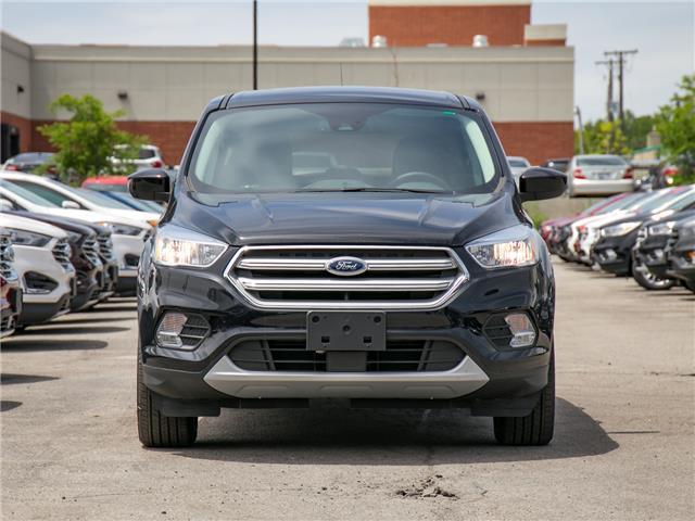 2019 Ford Escape SE (Stk: 190106) in Hamilton - Image 6 of 29