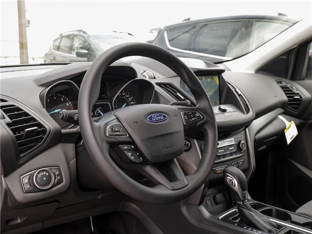 2019 Ford Escape SE (Stk: 190106) in Hamilton - Image 14 of 29