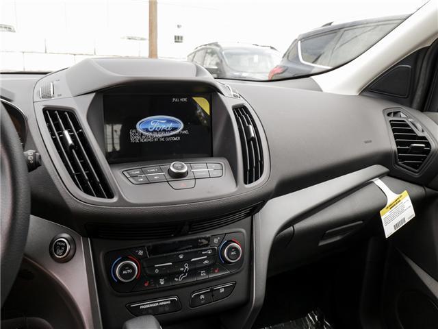 2019 Ford Escape SE (Stk: 190106) in Hamilton - Image 17 of 29