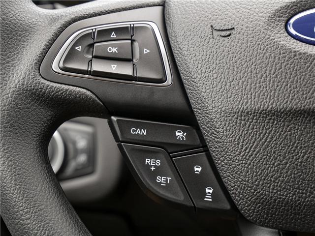 2019 Ford Escape SE (Stk: 190106) in Hamilton - Image 27 of 29