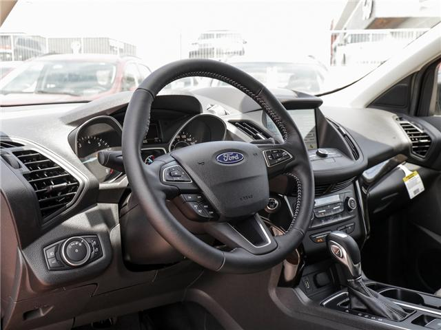 2019 Ford Escape SEL (Stk: 190184) in Hamilton - Image 14 of 29