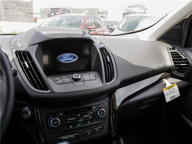 2019 Ford Escape SEL (Stk: 190184) in Hamilton - Image 17 of 29