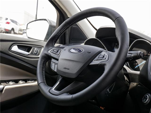 2019 Ford Escape SEL (Stk: 190184) in Hamilton - Image 29 of 29