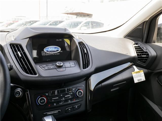 2019 Ford Escape SE (Stk: 190195) in Hamilton - Image 17 of 28