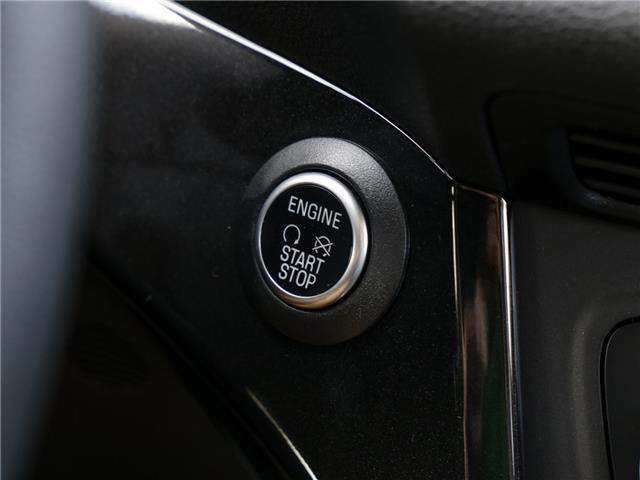 2019 Ford Escape SE (Stk: 190195) in Hamilton - Image 24 of 28