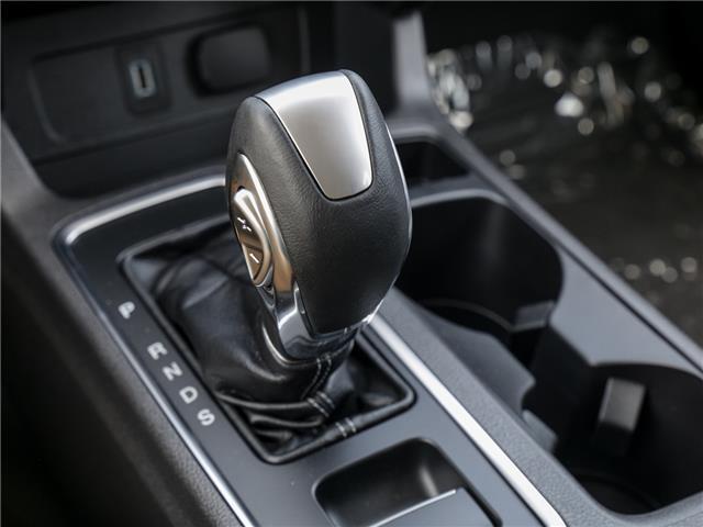 2019 Ford Escape SE (Stk: 190195) in Hamilton - Image 25 of 28