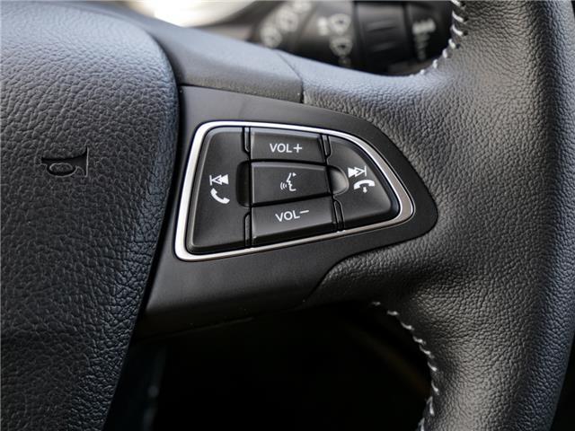 2019 Ford Escape SE (Stk: 190195) in Hamilton - Image 28 of 28