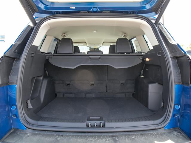 2019 Ford Escape SEL (Stk: 190203) in Hamilton - Image 4 of 29