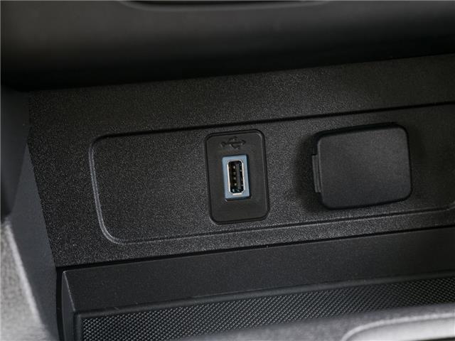 2019 Ford Escape SEL (Stk: 190297) in Hamilton - Image 21 of 26