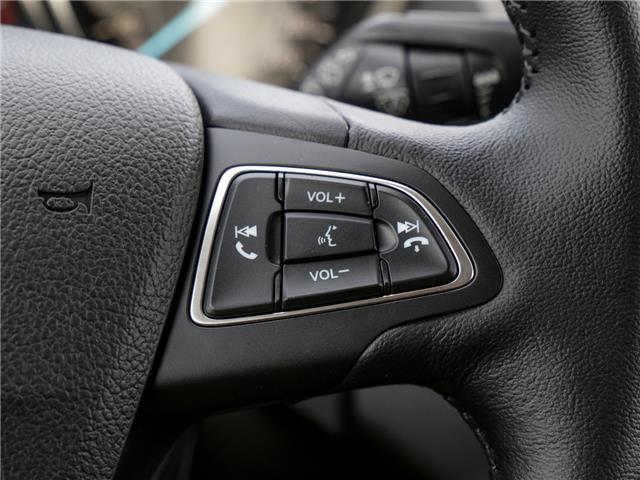 2019 Ford Escape SEL (Stk: 190297) in Hamilton - Image 26 of 26