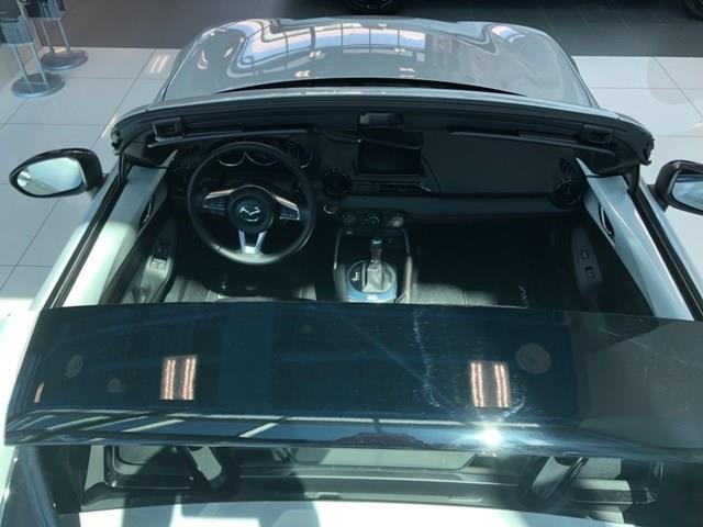 2017 Mazda MX-5 RF GS (Stk: 1173) in Ottawa - Image 9 of 16