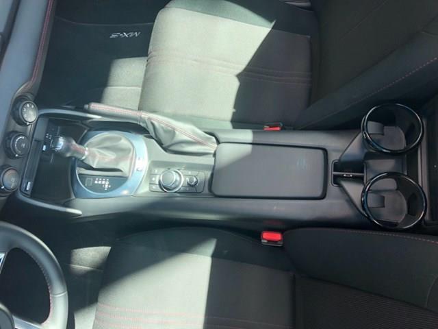 2017 Mazda MX-5 RF GS (Stk: 1173) in Ottawa - Image 10 of 16