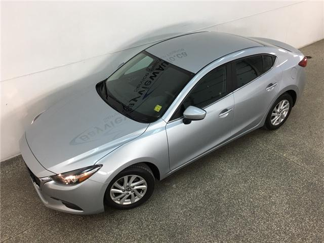 2018 Mazda Mazda3 GS (Stk: 35178W) in Belleville - Image 2 of 24