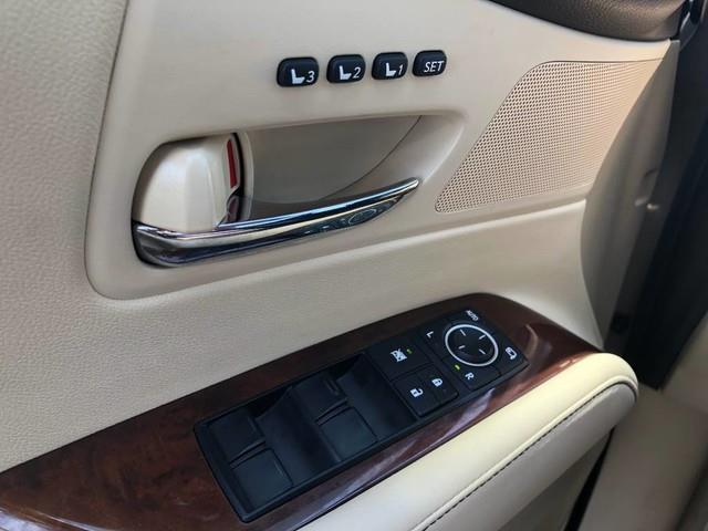2014 Lexus RX 350  (Stk: 4981) in London - Image 24 of 37