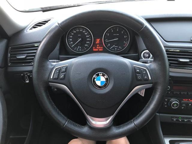 2013 BMW X1 xDrive28i (Stk: 5010) in London - Image 13 of 22